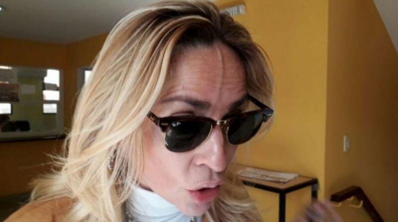 Involucran a Fernando Yarade en la corrupción de ADP