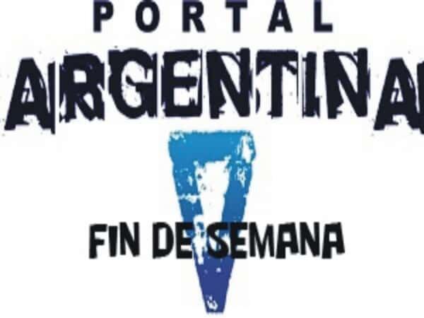 Portal Argentina Finde