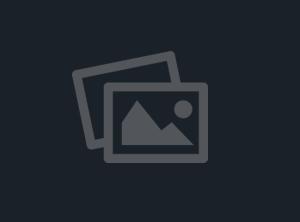 LOCALES   Secuestran 600 kilos de productos cárnicos